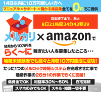 Resale Time Shortening -らく益転売-.PNG
