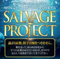 SALVAGE PROJECT.PNG