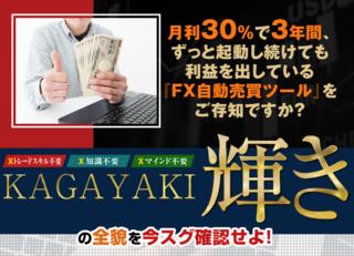 """""""輝き(KAGAYAKI)""""月利30%EAツール.PNG"""