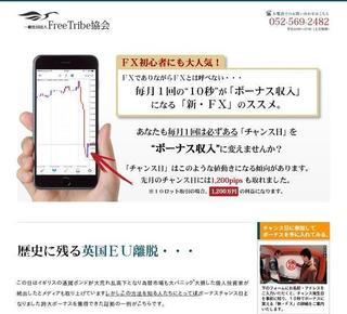 「新・FX」BT.jpg