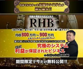 【RHB】利益保証ビジネス02.jpg