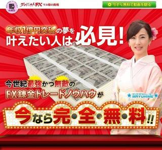 プロジェクトFX - mayuhime の挑戦.jpg