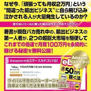 プロジェクトKaikoku(開国)〜ハイブリッド輸出ビジネス〜.jpg