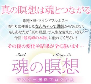 魂の瞑想マスター無料プログラム.PNG