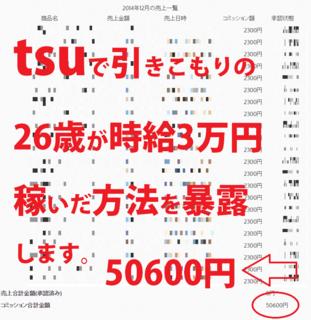 tsuで引きこもりの26歳が時給3万円稼いだ方法.png